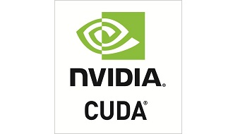 logo NV_CUDA_wider