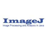 application biologique imageJ