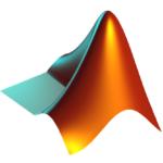 matlab analyse de données biomédicales