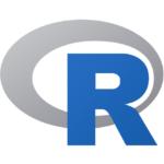 r software programmation