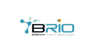 Brio Bordeaux