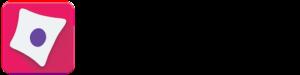 cellprofiler_quantacell