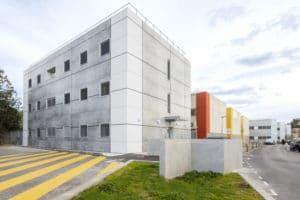 irmb QuantaCell University Hospital of Montpellier